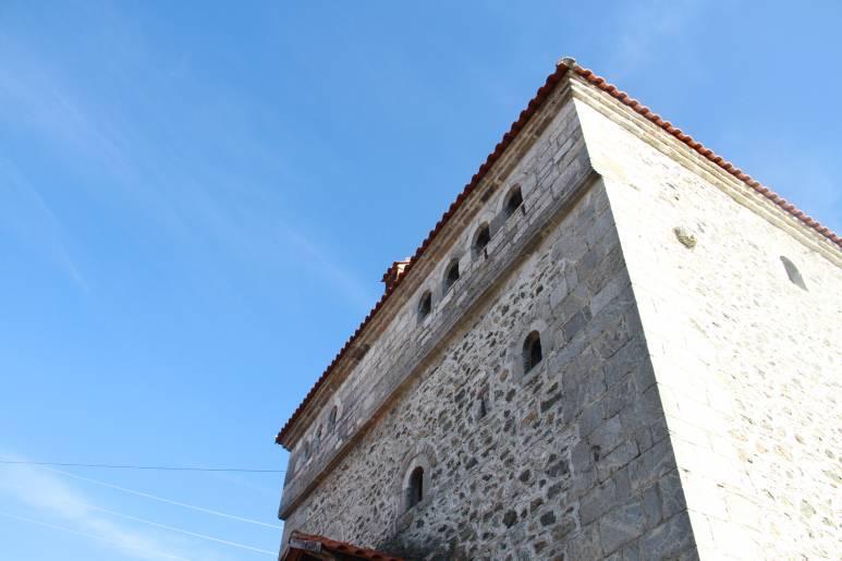 Kosovo cultural