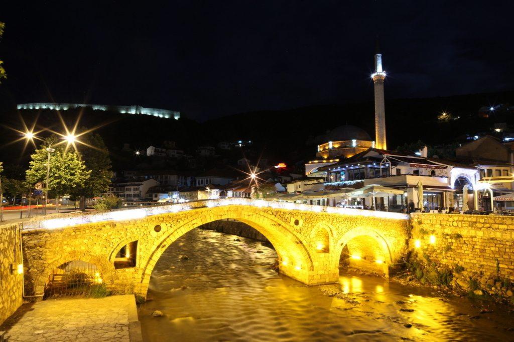 Prizreni (2)