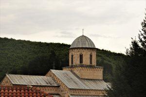 Kosovo Cult40