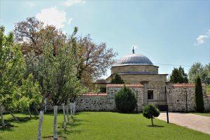 Kosovo Cult6