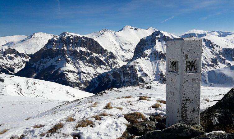 Ski Touring Deni2