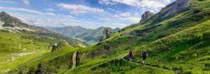 Peaks Of The Balkans 202010