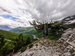 Peaks Of The Balkans 20208
