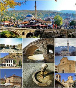 Prizren Collage 2