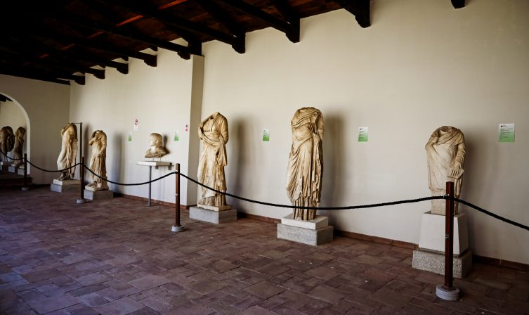 Inside Apollony
