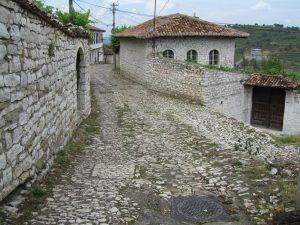 Gjirokastra (2)