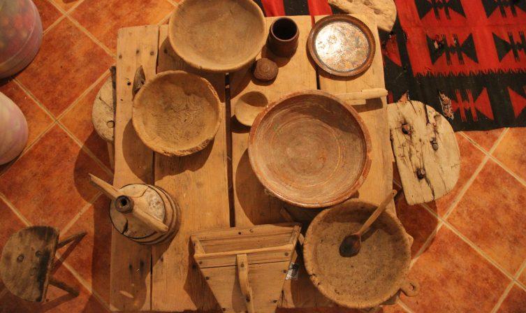 Kosovo Cultural 002