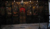 Onufri Museum, Berat (1)