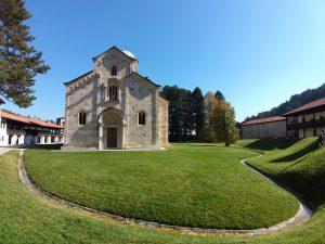 Decan Monastery6